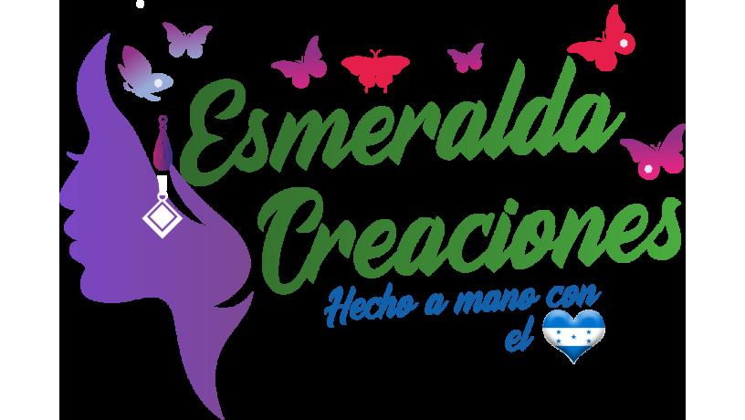 Esmeralda Creaciones