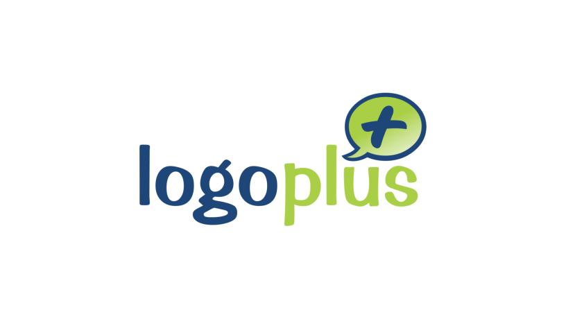 Logoplus Store