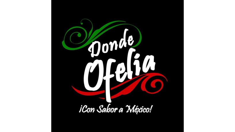 Donde Ofelia