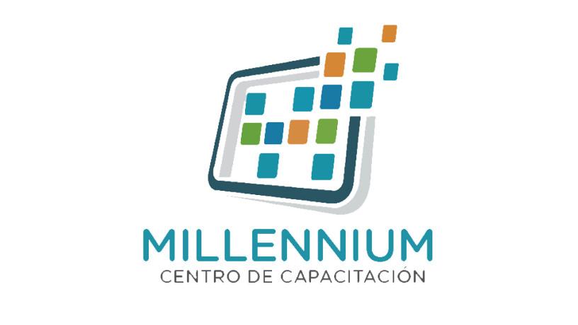 CENTRO DE CAPACITACIÓN MILLENNIUM