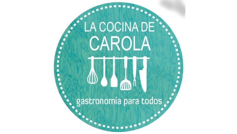 La Cocina De Carola