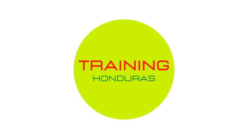 Training Honduras