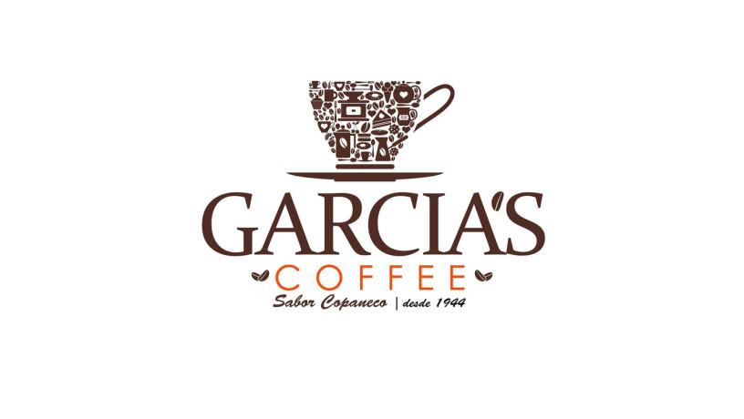 Garcia's Coffee