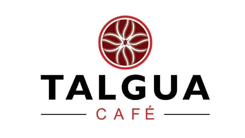 CAFE TALGUA
