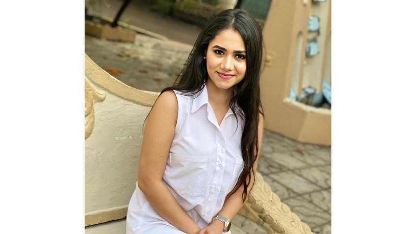 Reyna Patricia Padilla