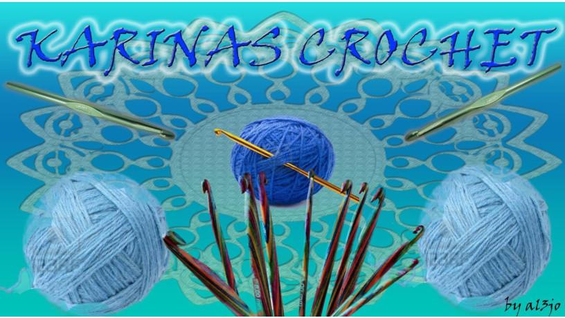 Karinas Crochet