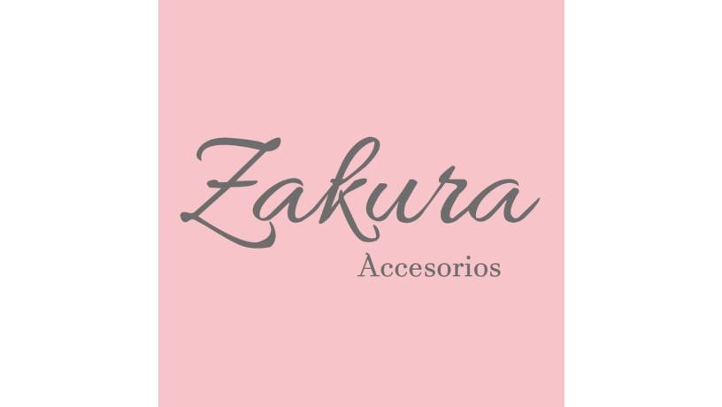 Zakura Accesorios