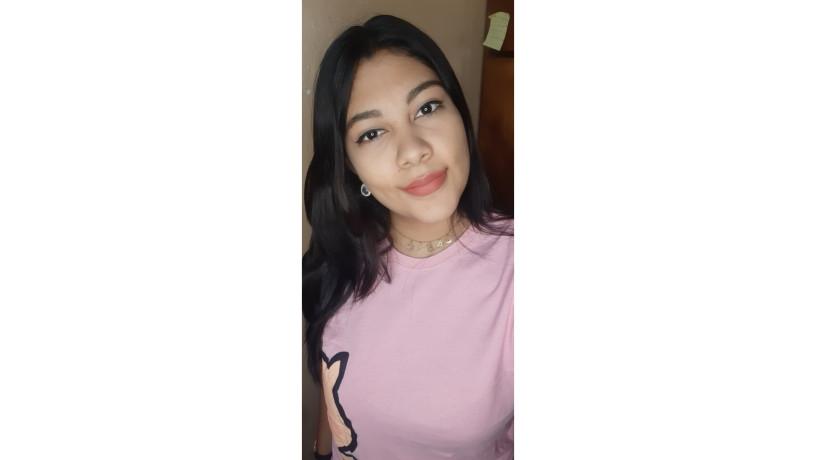 Gaby Arriaza