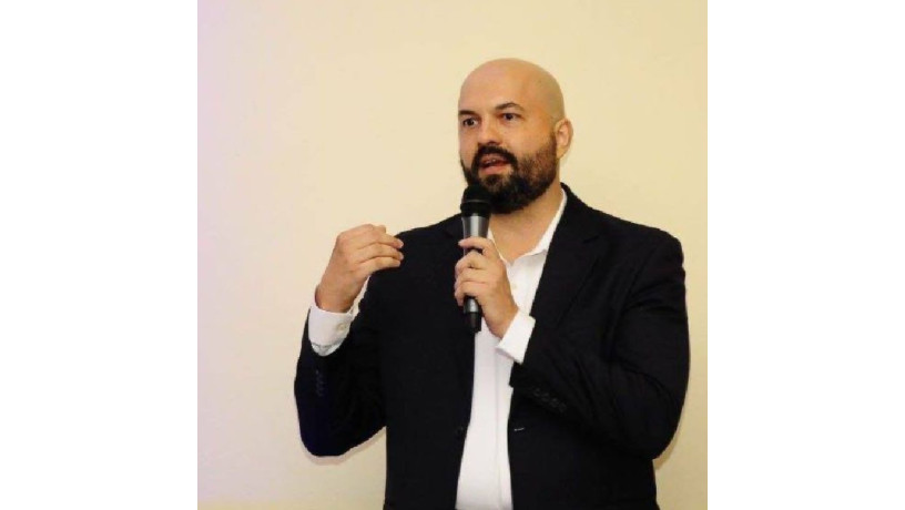 Mario Argueta