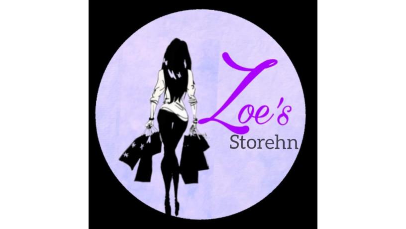 Zoe's Storehn
