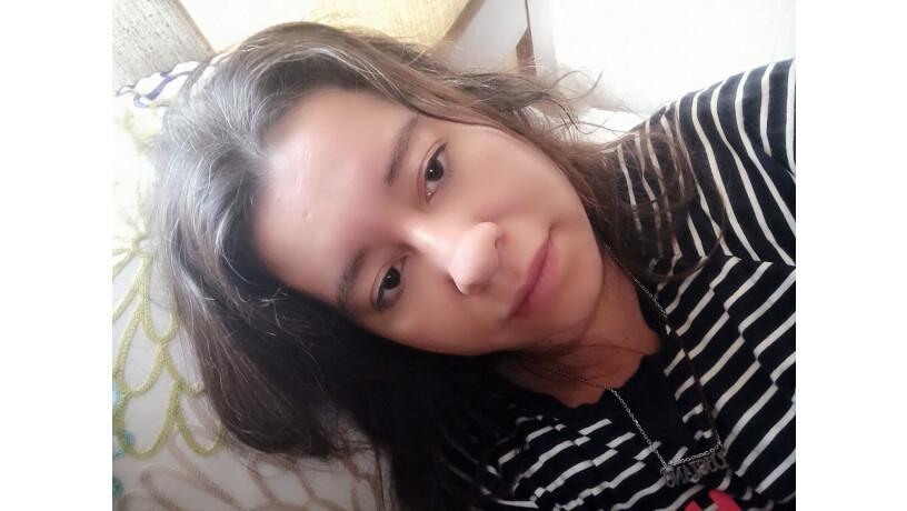 Carolina Ibarra Pinto