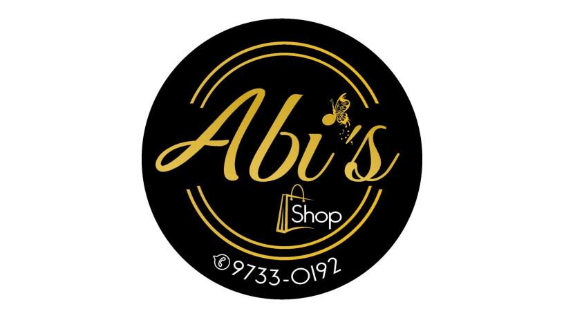 Abi's Shop