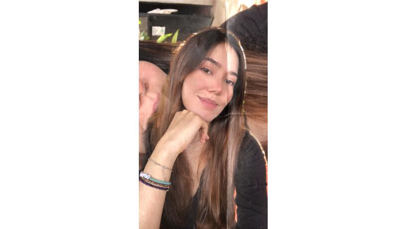 Luisa Banegas