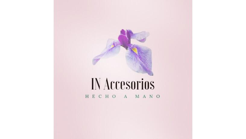 In Accessorios