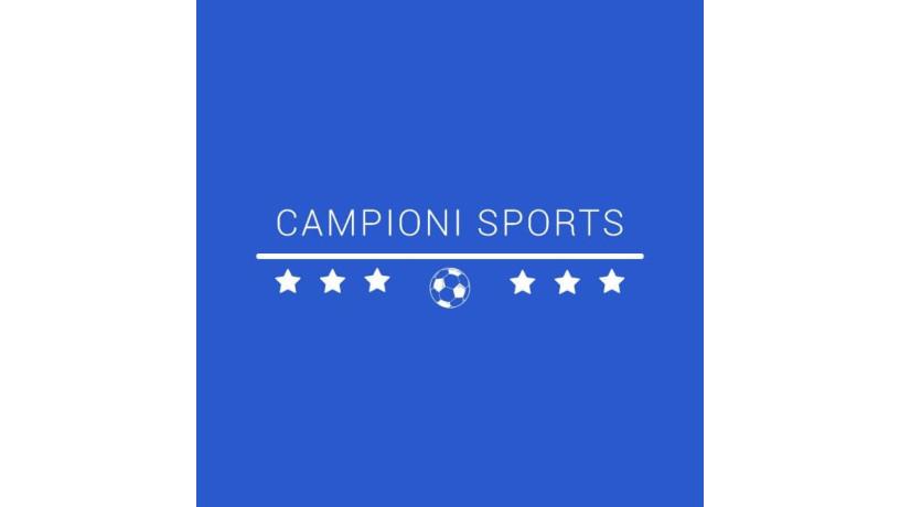 Campioni Sports