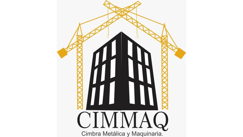 CIMMAQ