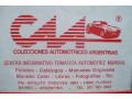 automobilia-caa-venta-de-manuales-de-taller-autos-small-5