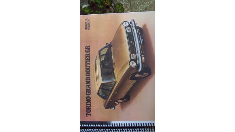 automobilia-caa-venta-de-manuales-de-taller-autos-big-3