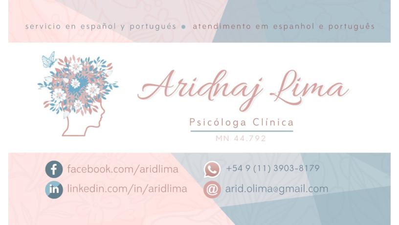 psicologa-clinica-atencion-online-psicoanalisis-y-logoterapia-adultos-y-adolescentes-espanol-y-portugues-big-0