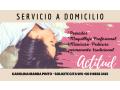 peinados-maquillaje-profesional-unas-a-domicilio-small-0