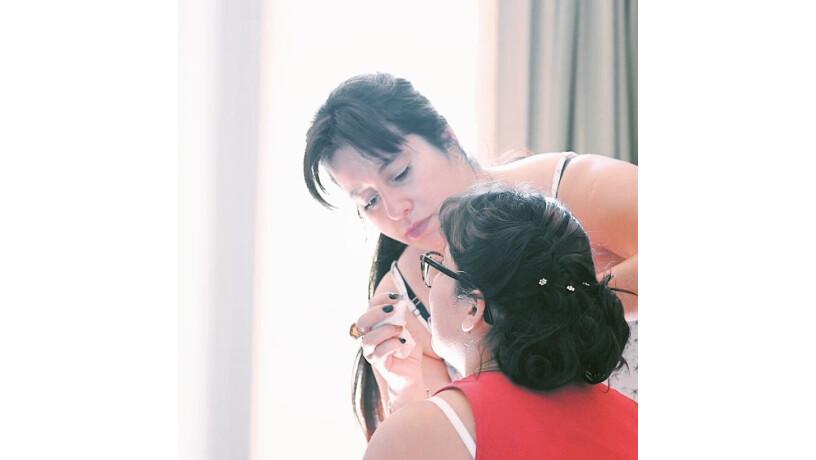 peinados-maquillaje-profesional-unas-a-domicilio-big-5