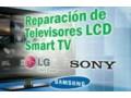 reparacion-en-pantallas-smart-tv-led-lcd-mas-plasma-toda-marca-en-general-al-7081-09-69-small-3