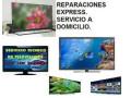 reparacion-en-pantallas-todas-marcas-smart-tv-led-lcd-mas-plasma-en-general-informes-al-7081-09-69-small-5