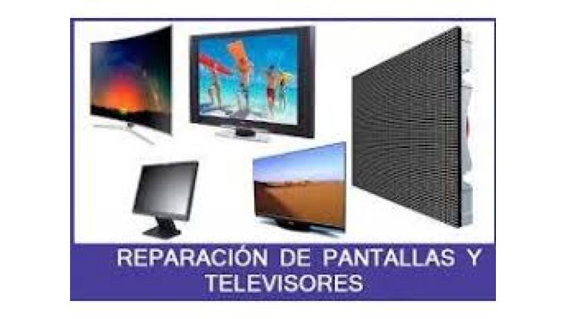 reparacion-en-pantallas-todas-marcas-smart-tv-led-lcd-mas-plasma-en-general-informes-al-7081-09-69-big-0