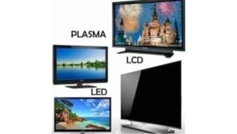 reparacion-en-pantallas-todas-marcas-smart-tv-led-lcd-mas-plasma-en-general-informes-al-7081-09-69-big-3