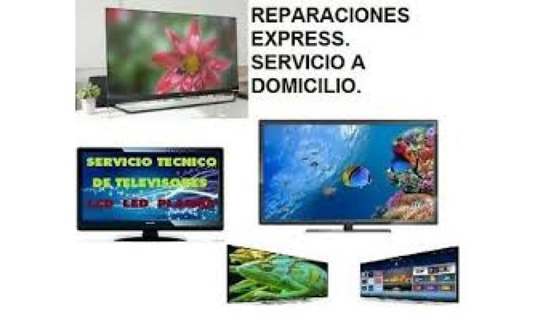 reparacion-en-pantallas-todas-marcas-smart-tv-led-lcd-mas-plasma-en-general-informes-al-7081-09-69-big-5