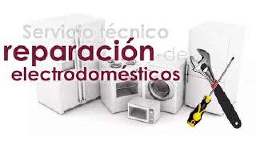 reparacion-en-electrodomesticos-de-toda-linea-blanca-de-lunes-a-domingos-al-7081-09-69-big-0
