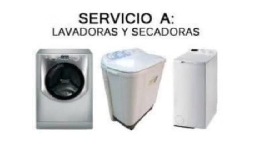 reparacion-en-electrodomesticos-de-toda-linea-blanca-de-lunes-a-domingos-al-7081-09-69-big-3