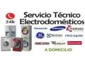 reparacion-en-electrodomesticos-de-toda-linea-blanca-de-lunes-a-domingos-al-7081-09-69-small-0