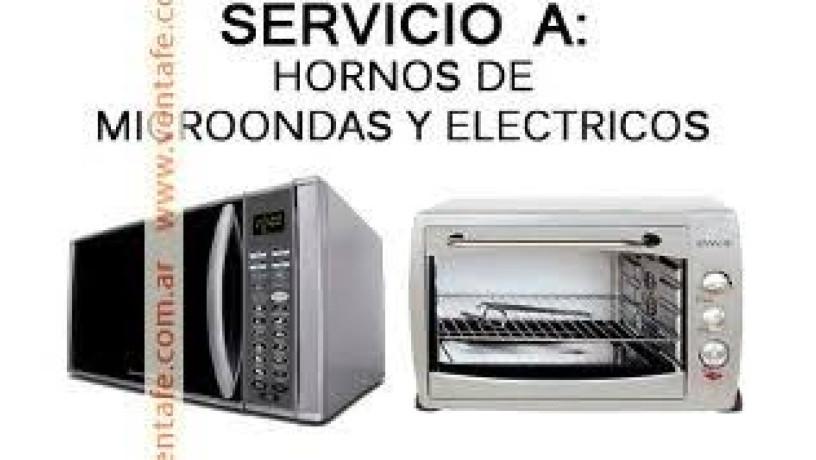reparacion-en-electrodomesticos-de-toda-linea-blanca-de-lunes-a-domingos-al-7081-09-69-big-5