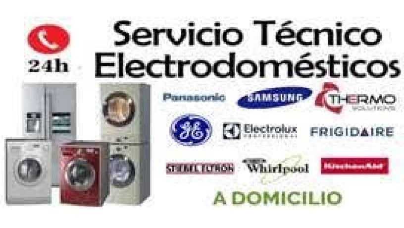 reparacion-en-electrodomesticos-de-toda-linea-blanca-de-lunes-a-domingos-al-6177-93-22-big-2