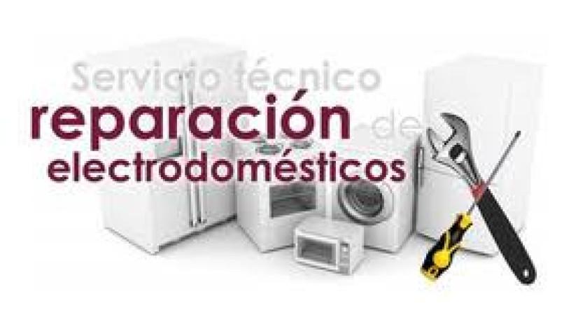 reparacion-en-electrodomesticos-de-toda-linea-blanca-de-lunes-a-domingos-al-6177-93-22-big-0