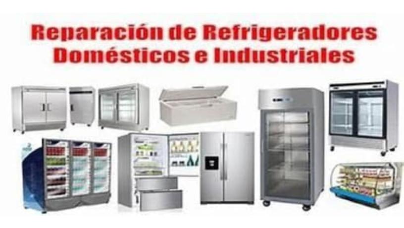 reparacion-en-electrodomesticos-de-toda-linea-blanca-de-lunes-a-domingos-al-6177-93-22-big-4