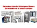 reparacion-en-electrodomesticos-de-toda-linea-blanca-de-lunes-a-domingos-al-6177-93-22-small-3