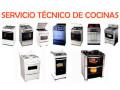 reparacion-en-electrodomesticos-de-toda-linea-blanca-de-lunes-a-domingos-al-6177-93-22-small-4