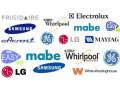 reparacion-en-pantallas-smart-tv-lcd-y-plasma-toda-marca-y-totalidad-en-general-al-6177-93-22-small-5