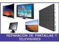 reparacion-en-pantallas-smart-tv-lcd-y-plasma-toda-marca-y-totalidad-en-general-al-6177-93-22-small-2