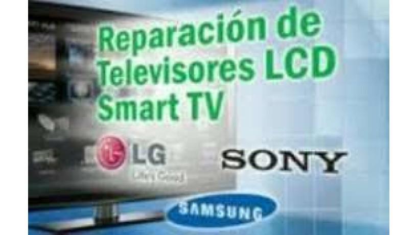 reparacion-en-pantallas-smart-tv-lcd-y-plasma-toda-marca-y-totalidad-en-general-al-6177-93-22-big-0