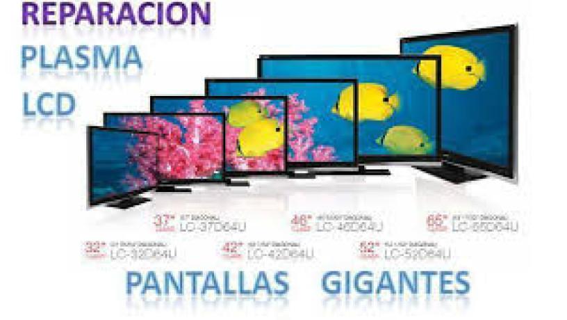 reparacion-en-pantallas-todas-marcas-smart-tv-led-lcd-mas-plasma-en-general-al-6177-93-22-big-0