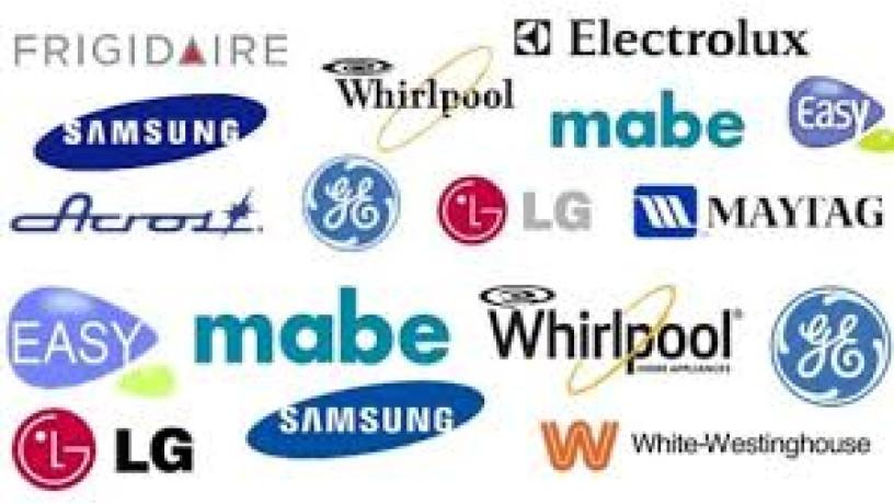 reparacion-en-pantallas-todas-marcas-smart-tv-led-lcd-mas-plasma-en-general-al-6177-93-22-big-5
