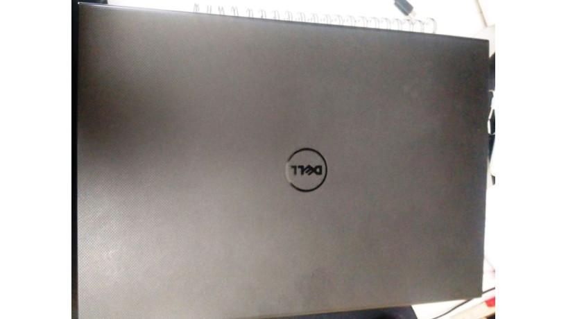 laptop-dell-big-5