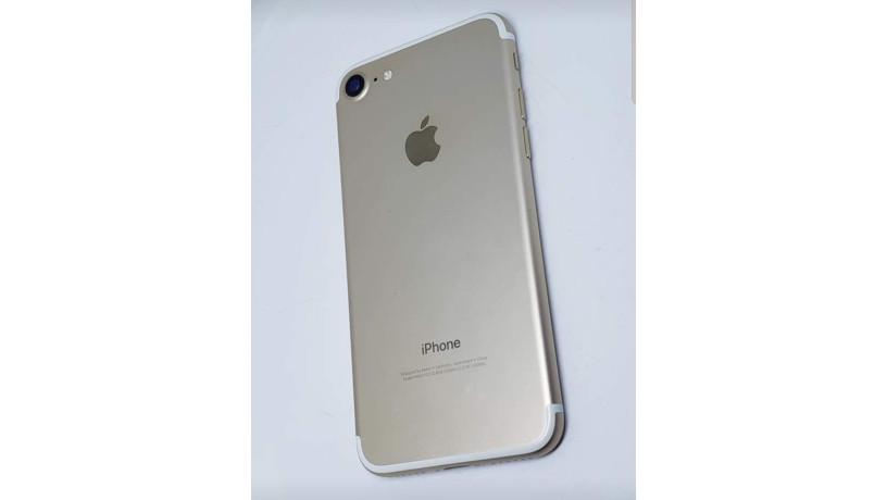 vendo-iphone-7-big-1