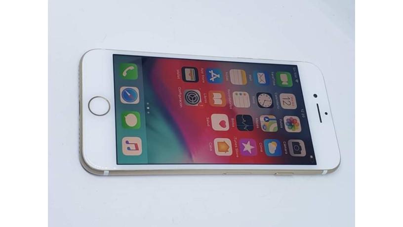 vendo-iphone-7-big-0