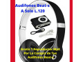 audifonos-beat-l120-gratis-un-reproductor-small-0