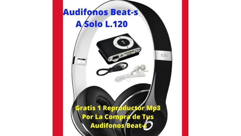 audifonos-beat-l120-gratis-un-reproductor-big-0