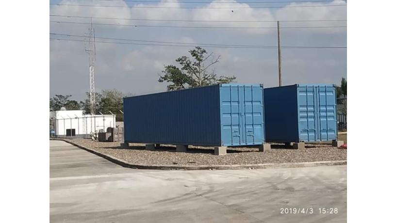 contenedores-chasis-furgones-big-2